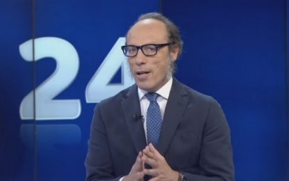 "Guido Meda: ""Yamaha e Lorenzo, da qui in poi..."""