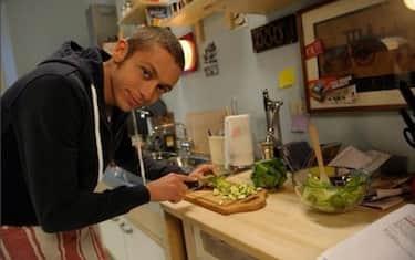valentino_rossi_cucina