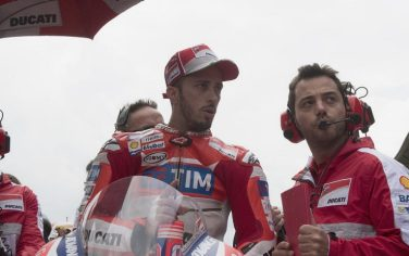 dovizioso_pp_getty