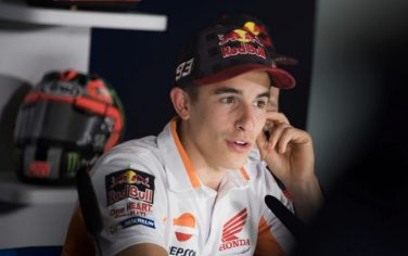 marquez_conferenza_getty