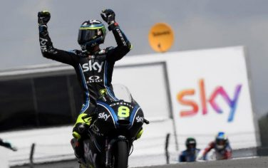 Bulega_germania
