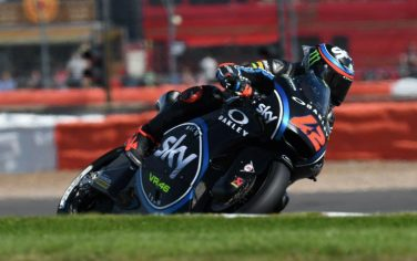 francesco_bagnaia_qualifying_silverstone