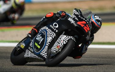 francesco_bagnaia_race_aragon