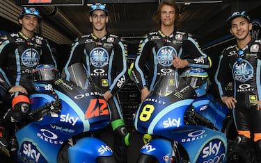 sky_racing_team_vr46_skyoceanrescue_livrea