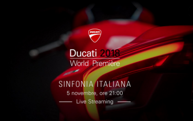 Ducati_world_premiere_live_straming_logo