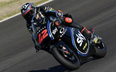 francesco_bagnaia_test_jerez_day1_2017