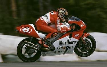 Biagigo_Honda_Marlboro_500cc