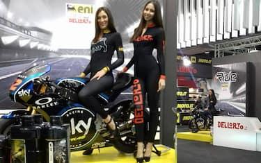 dellorto_sky_vr46_stand_motor_bike_expo