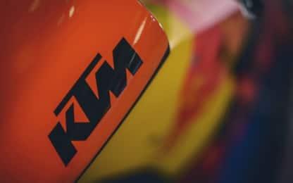 MotoGP, è ufficiale: KTM e Tech3 insieme dal 2019
