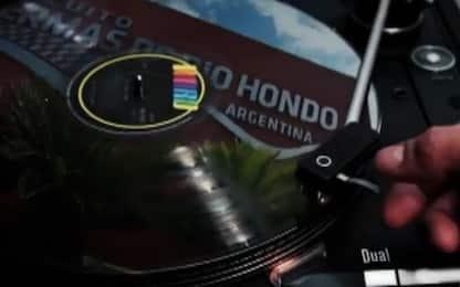 Let's dance: la MotoGP fa tappa in Argentina