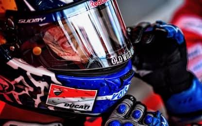 GP Austin, qualifiche e gara in live streaming