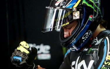 bulega_qualifiche_mugello_2018