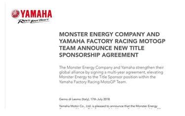 yamaha_monster_accordo