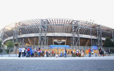 stadio_san_paolo_getty