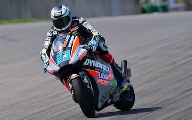 moto2_schrotterer