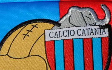 catania_comunicato