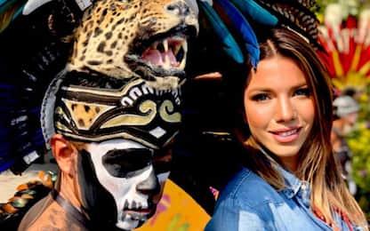 Messico Rewind, il blog di Federica Masolin