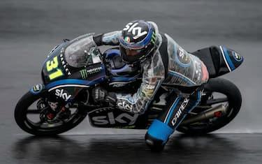 celestino_vietti_race_valencia_rain
