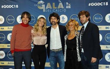 gran_gala_calcio