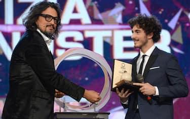 francesco_bagnaia_gazzetta_sports_awards