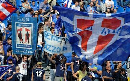 Coppa Italia, Novara agli ottavi contro la Lazio