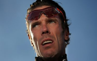 cipollini_1_getty
