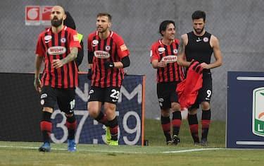 foggia_calcio_lapresse