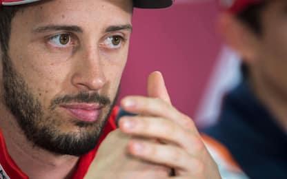 Caso Ducati, la decisione entro il GP d'Argentina