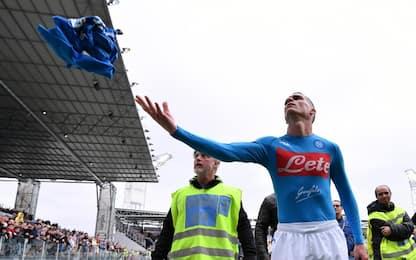 """Napoli contestato, Ancelotti: """"Non capisco tifosi"""""""