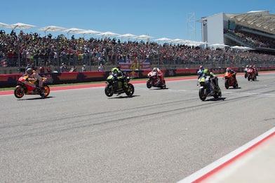 MotoGP: le curiosità e i numeri su Jerez