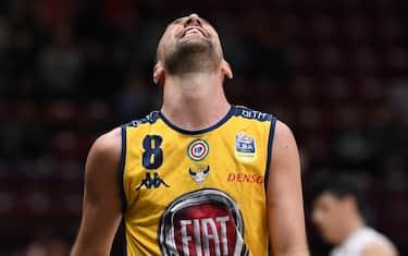 torino_basket