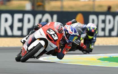 CEV Le Mans, secondo successo per Kunii