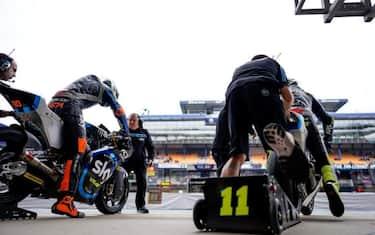 Moto2_oggi