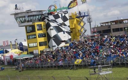 Germania, come seguire il GP su Sky: la guida tv