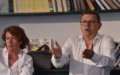 """Albissola senza stadio: """"Rinunciamo alla Serie C"""""""