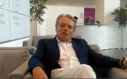 "Turrini: ""Per Ferrari due pesi e due misure"""