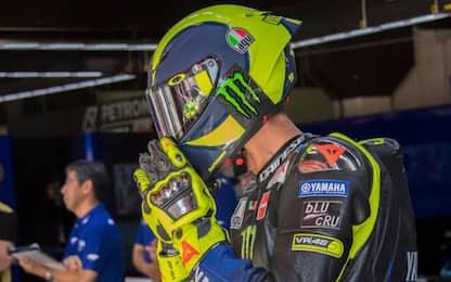 MotoGP no stop, lunedì di test a Brno: la guida
