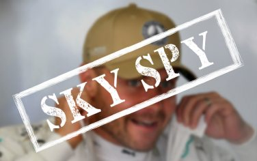 SKY_SPY_BOTTAS