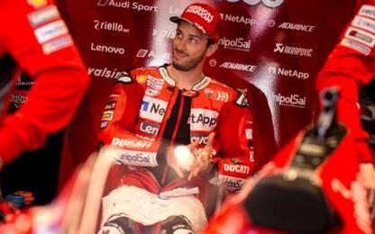 MotoGP a Misano: come seguire i test in diretta