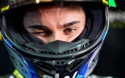 Moto3, Foggia quinto a Buriram. Bene anche Vietti