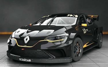 RENAULT_WRC