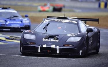 1995-mclaren-f1-gtr