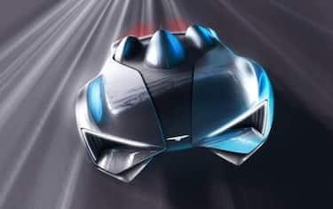 2017-techrules-supercar-teaser