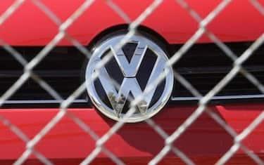vw-volkswagen-scandalo-dieselgate-3
