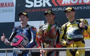 0325-r01-rolfo-podium