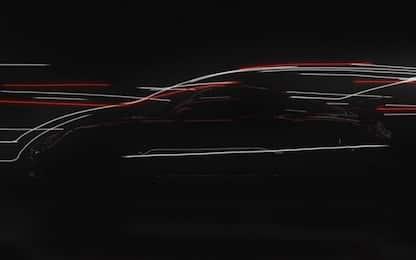 Porsche 911 GT3, restyling in arrivo a Ginevra?