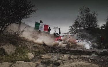 WRC_MEX_CITROEN