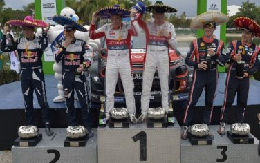 GettyImages-652600440_WRC2017_messico