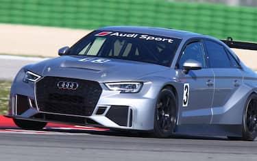 Audi_tcr