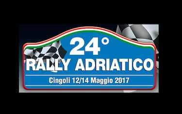 rally_adriatico_logo_2
